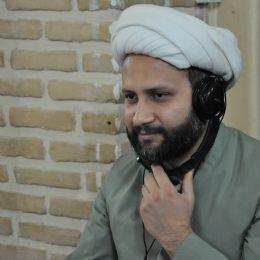 محمد حسین آزما