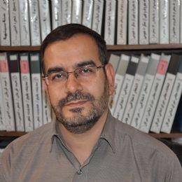 محمد حسن باجلان