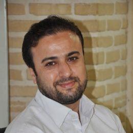 محمد جواد عابدینی