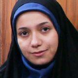 زهرا قائدی
