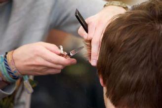 در چه صورتی شغل آرایشگری اشکال شرعی دارد؟!