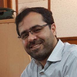 علی اصغر شرفی
