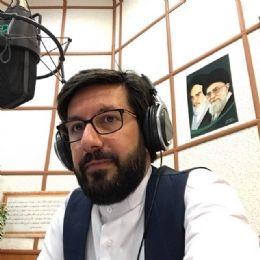 محمد جواد محمدی
