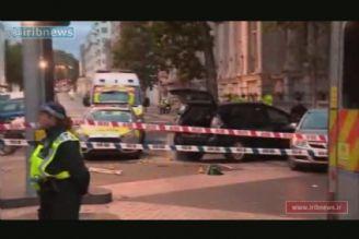 افزایش حملات نژادپرستانه و اسلام هراسانه در انگلیس