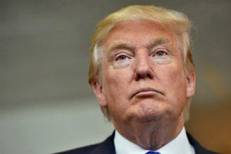 واکنش ها به اظهارات ترامپ بر ضد برجام