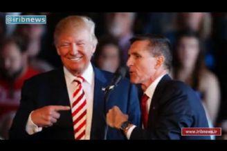 آمریکا در بحرانی جدید؛ وقتی سرنخها به رییس جمهور میرسد
