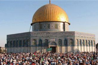 مسئله مهم امت اسلام