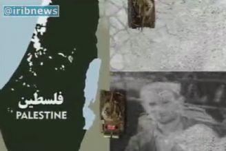 «روز نکبت»؛ شومترین روز تاریخ فلسطین