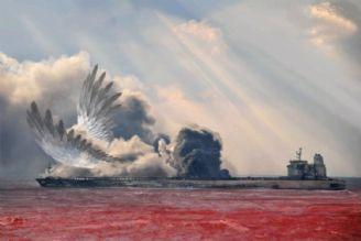 مروری بر حادثه نفتکش ایرانی از ابتدا تا انتها