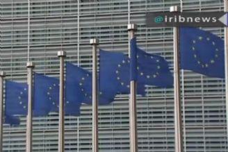 افزایش تعرفه جنگ میان اروپا و آمریکا