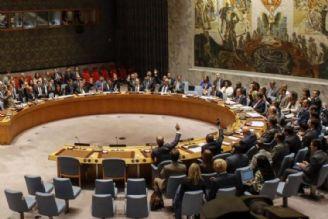 جنگ سرد در سازمان ملل