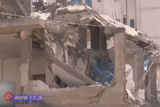 قربانیان اصلی تجاوز عربستان سعودی به یمن