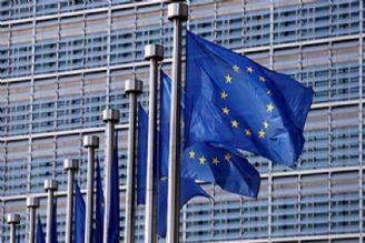 آزمون بزرگ اروپا در مواجهه با برجام
