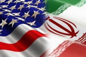 راهبرد اصلی آمریکا علیه ایران چیست؟