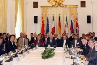 پیام روشن ایران در مهلت یک هفتهای به اروپا