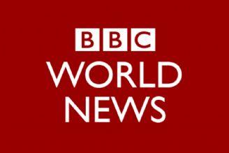 گوشهای از گافهای یک رسانه مثلا حرفهای به نام بی بی سی فارسی