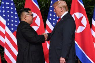 مذاکرات بی نتیجه آمریکا و کره شمالی