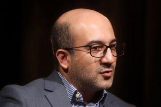 ماجرای تبلت های لاکچری شورای شهر از زبان سخنگوی این شورا