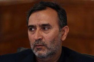 برخی مقامات ایرانی مذاکره کننده با FATF به دنبال استخدام در سازمان ملل و اقامت کانادا بودند