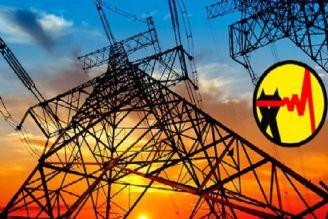 چالشی مهم در صنعت برق کشور