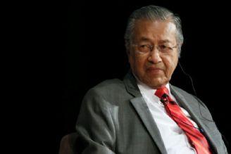 بلایی که نخست وزیر مالزی بر سر ورزشکاران رژیم صهیونیستی آورد