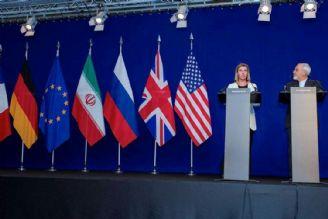 واکنش ایرانیها به بدعهدی/ وقتی بدعهدی بینالمللی میشود باید چه کرد؟
