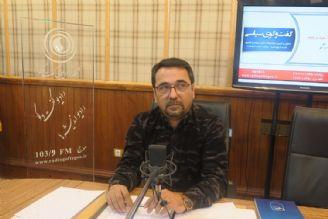 گفت و گوی سیاسی|29 بهمن