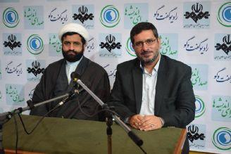 صد پروفایل اول جهان و ایران در اینستاگرام مربوط به چه کسانی است ؟