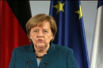 آلمان؛ شریک بزرگ عربستان سعودی در آدمکشی