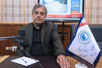 گفت و گوی اجتماعی| 8 خرداد