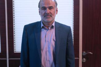 گفت و گوی سیاسی| 25 خرداد