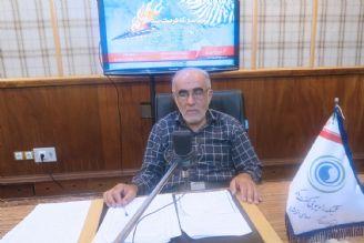 گفت و گوی سیاسی| 26 خرداد