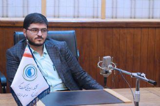 گفت وگوی فرهنگی  27 خرداد