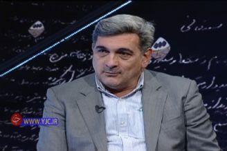 رهبر انقلاب چه توصیهای به شهردار تهران کردند؟