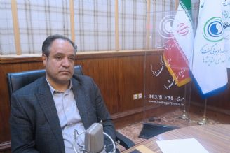گفت و گوی سیاسی  29 خرداد