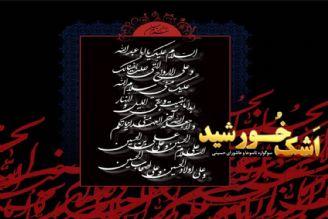 رادیو معارف سوگوار شهید دشت کربلا می شود
