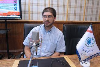 گفت و گوی سیاسی| 7 مهر