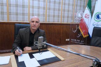 گفت وگوی فرهنگی  15 مهر