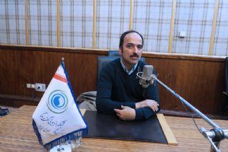 گفت وگوی فرهنگی  27 آبان