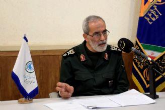 نماینده موسوی تقلب در انتخابات را قبول نداشت!