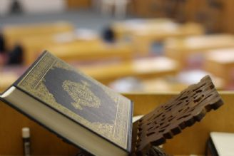 ترتیل قرآن