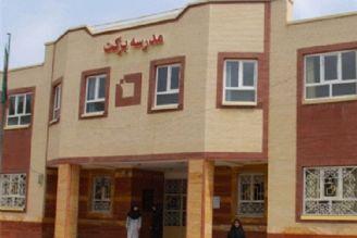 ساخت  بیش از 1700 مرکز فرهنگی و مذهبی در کشور توسط بنیاد برکت