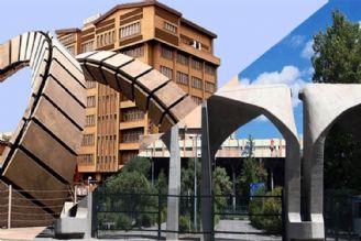 حضور 43 دانشگاه ایران در رتبهبندی دانشگاههای جهان اسلام