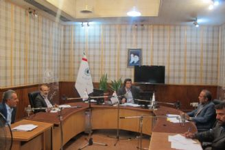 گفتگوی اقتصادی   9 خرداد