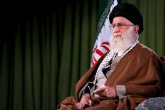 ببینید   ملت ایران در آزمون کرونا خوش درخشید