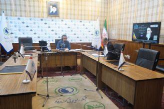 گفت و گوی سیاسی | 13 خرداد