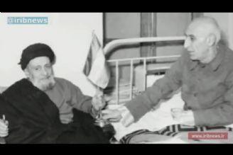 کودتایی که ربع قرن ملت ایران را به گروگان گرفت