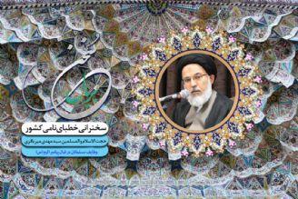 وظایف مسلمانان در قبال پیامبر اکرم (ص)
