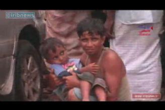 ادامه خشونت ها علیه مسلمانان روهینگیا